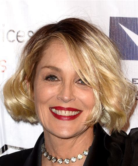 Sharons New Hair Colour Eastenders | sharons new hair colour eastenders sharon stone medium