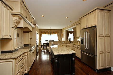 glazed kitchen cabinets pictures kitchen photo gallery of forestry kitchens work portfolio