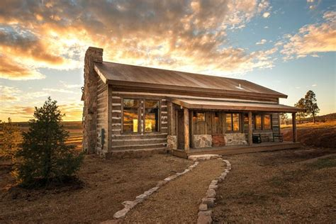 Mountain East Cabins by 17 Best Ideas About Zion Mountain Ranch On