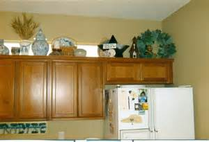 top of kitchen cabinet decorating ideas interior design r a i d special