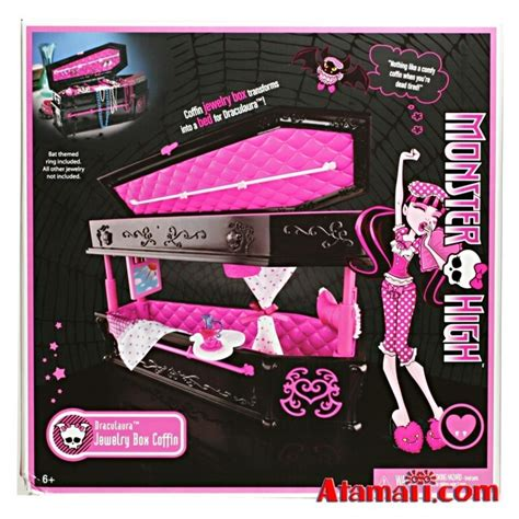 monster high bed monster high images draculaura bed wallpaper and