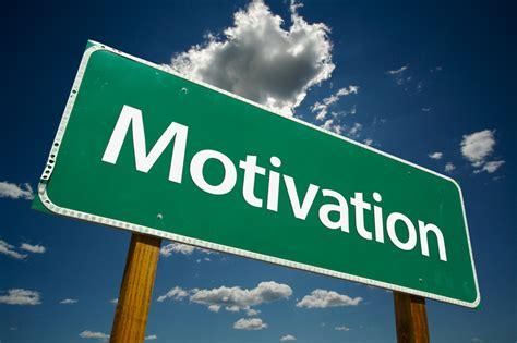 Motivation Bewerbung bewerbungsschreiben was ist ihre motivation muster