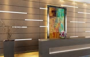 sunmica door design catalogue laminate company in india catalogue ideas decorative
