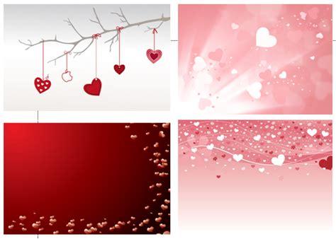 download desain kartu ucapan pernikahan download undangan gratis desain undangan pernikahan