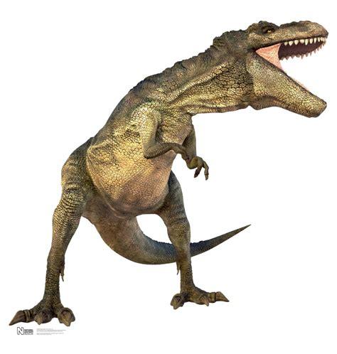 rex the t rex 1041