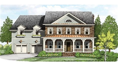 frank betz house plans with interior photos completed frank betz homes frank betz colonial house plans