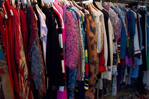 I Shop Like A Vintage Clothing Ephiphany by Nomad Vintage Vintage Clothing Stores Photos Of