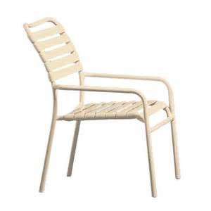 Patio Chair Straps Kahana Patio Set By Tropitone Free Shipping Family Leisure Family Leisure