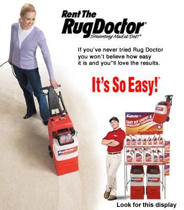 rug doctor locations near me best 25 rug doctor ideas on carpet cleaning supplies carpet cleaning near me and
