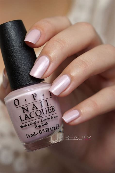 clashy colors top 65 best nails