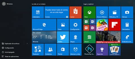 can you change the color of your you can change the color of the 10 windows tiles windows