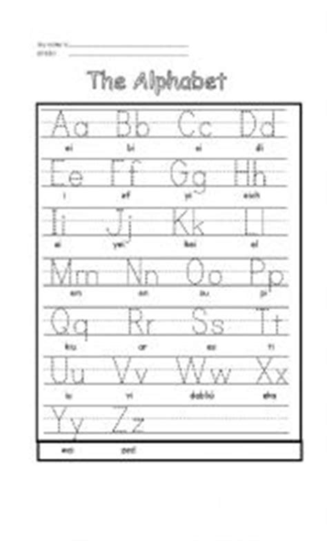 Age 12 Homework On Capital by Pin Kindergarden Alphabet Work Sheets Seebyseeing On