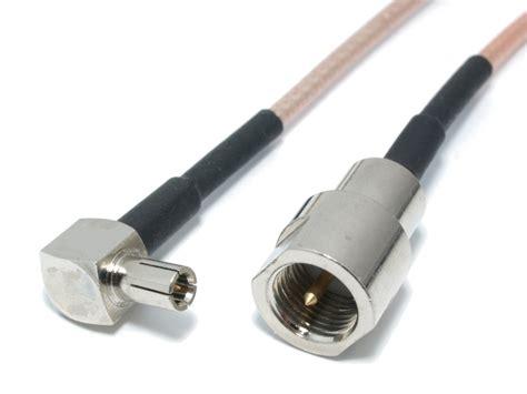 Konektor 510fatdaddyrdartadiy Box Mod Konektor Antenowy Do Modemu Zte Mf669 Mf195 Mf631 Mf60