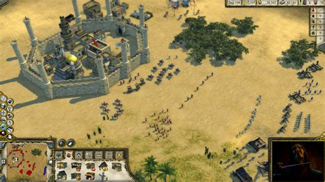 free full version download stronghold crusader download stronghold crusader 2 full version rey blog