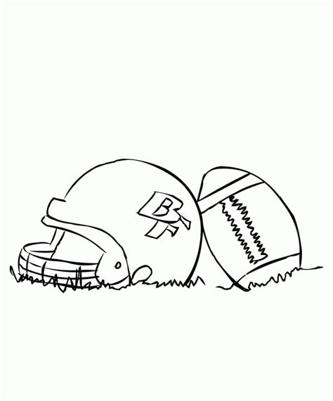 carolina panthers coloring pages football helmet carolina panthers coloring pages
