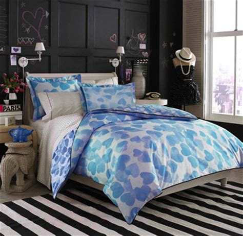 bed bath and beyond kids bedding sweet hearts comforter set contemporary kids bedding