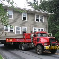 house movers in nc oldham house movers llc removals 5990 erect rd seagrove nc united states