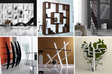 librerie on line gratis mobili moderni librerie ispirazione di design interni