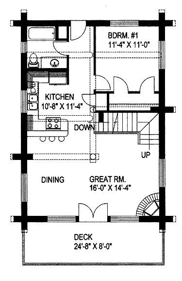 floor plans with great rooms floor plan great room layout dream house pinterest