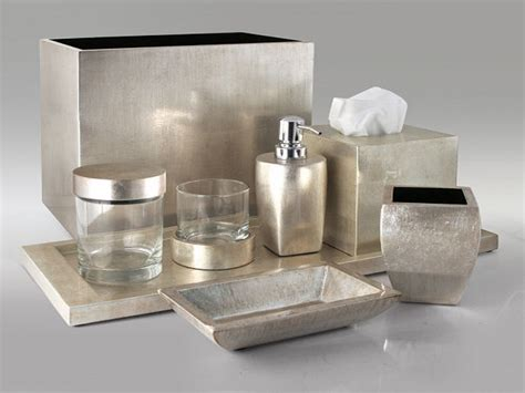 bathroom luxury accessories luxury bath accessories