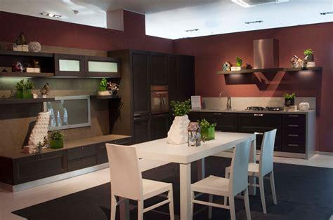 cucine soggiorni offerta scavolini esprit 3702 cucine a prezzi scontati