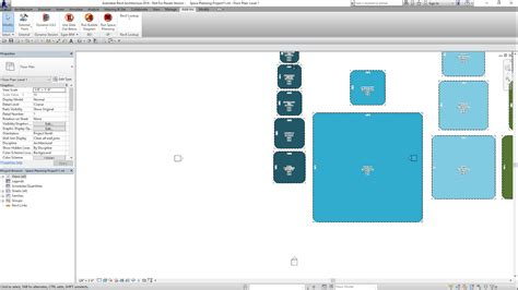 room planner software revit add ons egan space planning