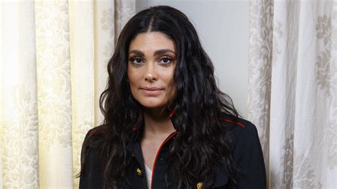 rachel roy tells people she is not becky referenced in rachel roy says it s about bullying not becky or