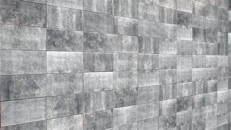 photo tiles for walls walls tiles complete vizpark