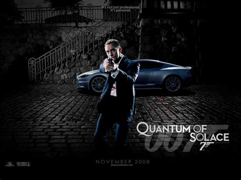 download subtitle indonesia film quantum of solace pic new posts wallpaper 007 casino royale