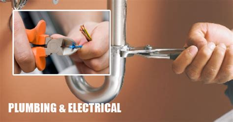 Electrical Plumbing by Gokul Electrical And Plumbing Works