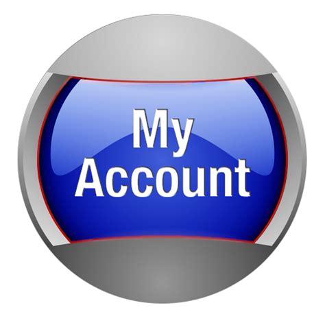 Myaccount Pch Com Account - my account pin account access on pinterest telstra access fon spots overseas