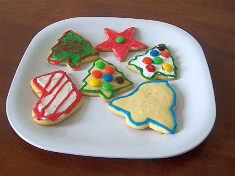 Sugar Cookies To Decorate by Easy Cookies Decorating Ideas Diy