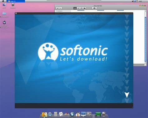 download flatout 2 full version softonic