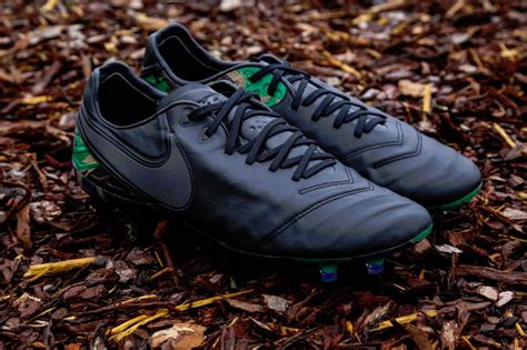 camo pack camouflage patterns used in the nike camo pack soccer365