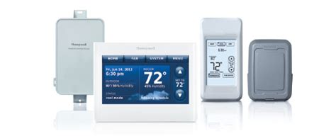 Prestige 2 0 Comfort System by Programmable Thermostats Trane Thermostat Installation