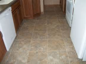 Porcelain Tile For Kitchen Floor Ceramic Tile Kitchen Floor Finishers Unlimited