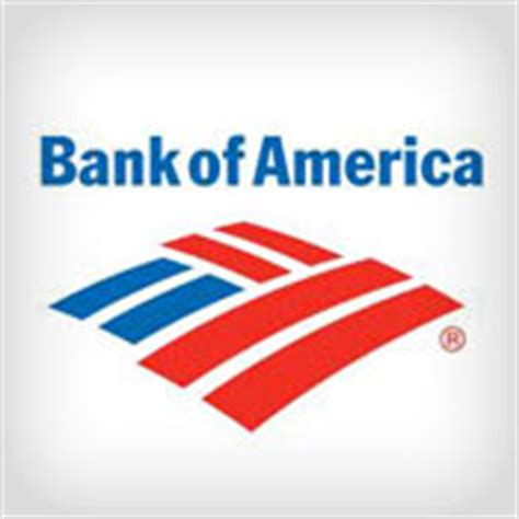 bank of america analysts claim there s a 50 chance we bofa confirms third party breach bankinfosecurity