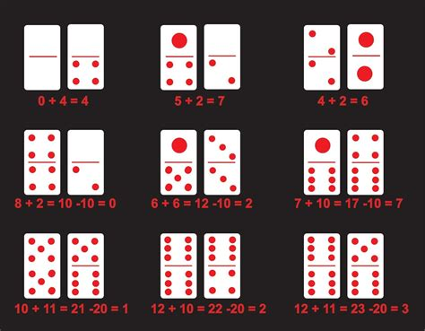 bermain  perhitungan domino qq terjitu