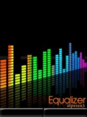 house music loops music music gif 165961