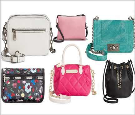 up to 70% off macys handbag clearance sale | macys handbag