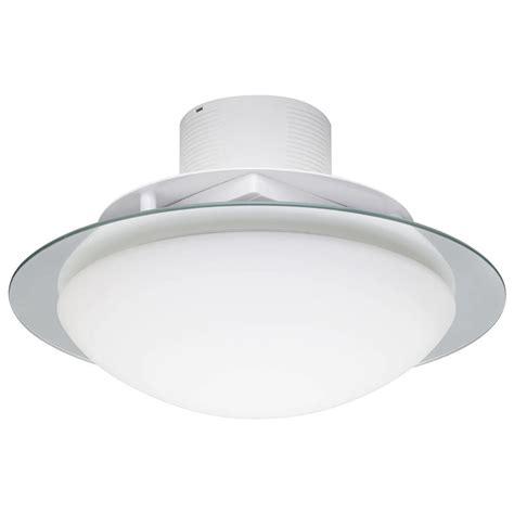Bathroom Ceiling Fan Light 10 Things To About Bathroom Ceiling Light Shades Warisan Lighting