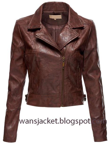 Harga Jaket Kulit Pria Murah jual jaket kulit asli pria wanita murah