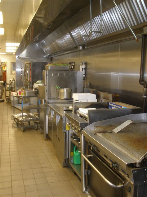 Hospital Kitchen Design | hospital kitchen design corporate kitchen design