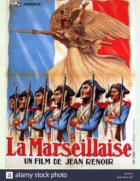 abel gance marseillaise la marseillaise un film un jour