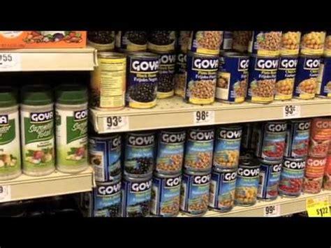 carb diet tim ferris consumerposts