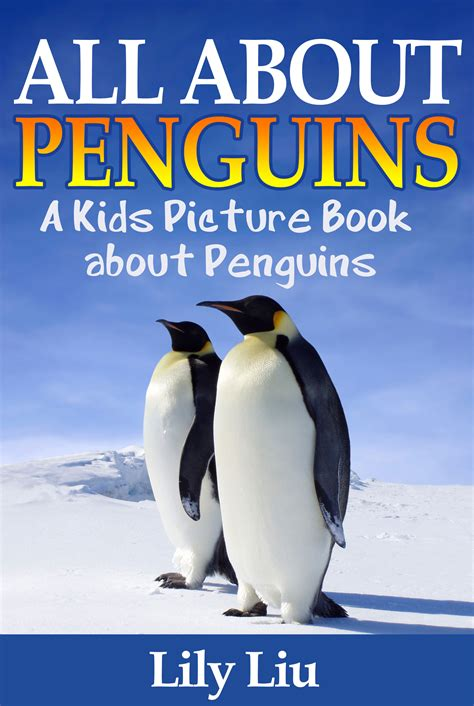 the lives of penguins books a reading place the world of the penguin