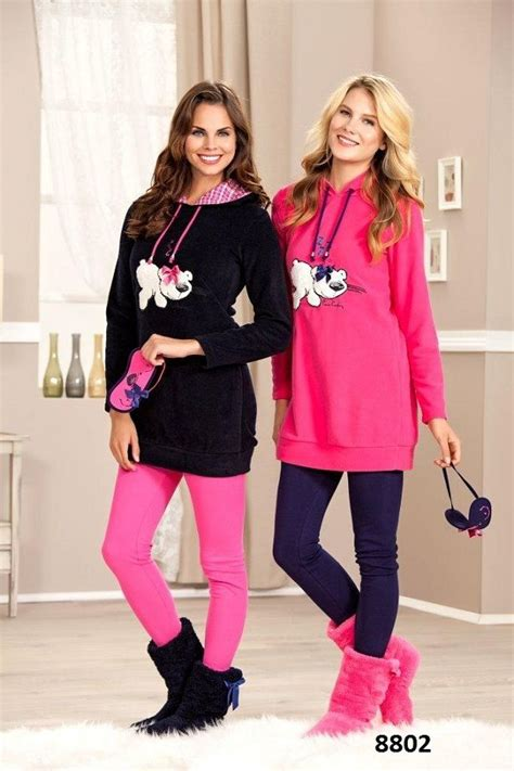 Cardin Nightwear Sleepwear Dress 0105 Lpp P 17 best images about sleepwear on wide leg sleep shirt and hello cupcakes