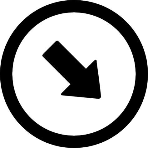 pasar imagenes a vectores pasar a sureste descargar iconos gratis
