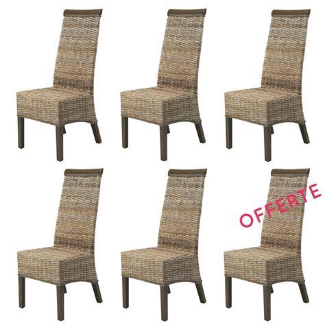 Agréable Fauteuils De Table A Manger #6: 1200_1200____2__lot-chaise-salle-manger-7_8434.jpg