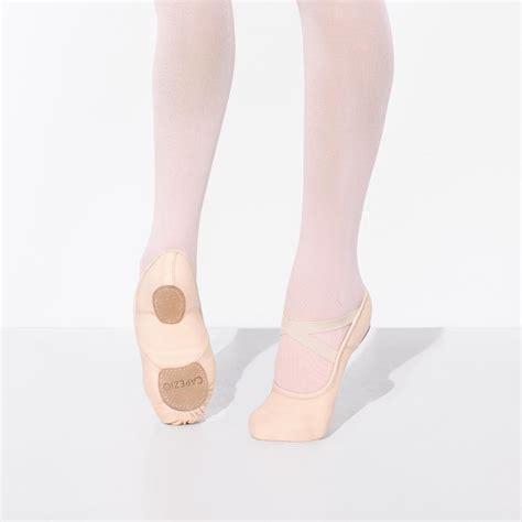 ballet slippers hanami ballet shoes and ballet slippers capezio 174